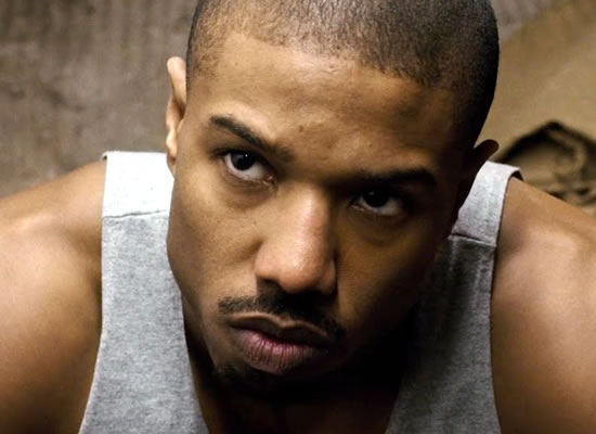 'Creed' star Michael B Jordan to join Marvel Cinematic Universe with 'Black Panther'!