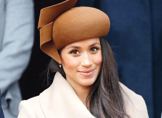 Meghan Markle is missing online friends after quitting social media!