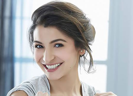 Only Salman, Shah Rukh have the talent to handle stardom, says Anushka Sharma!