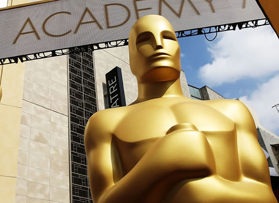 The Academy of Motion Picture Arts and Sciences will not change Oscar eligibility rules!