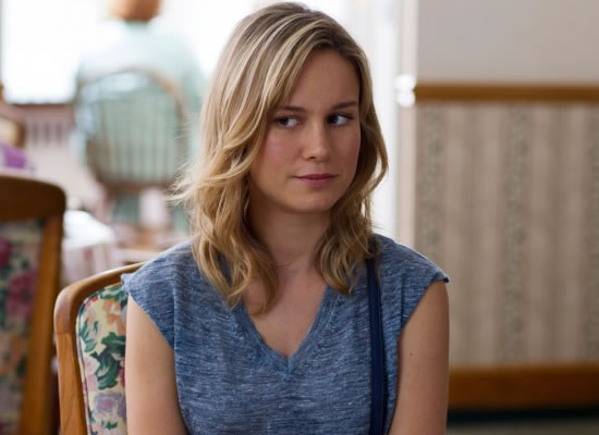 Brie Larson's The Glass Castle is putting together an incredible cast!