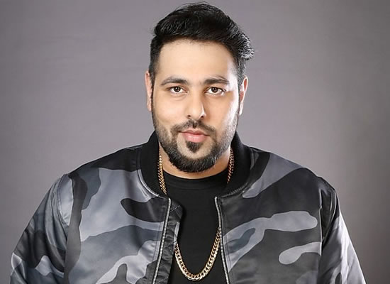 BADSHAH BRANCHES OUT!