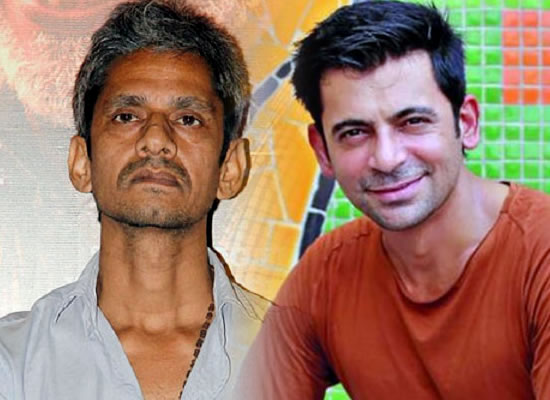 MEN JOIN THE CHHURIYAAN PARTY!