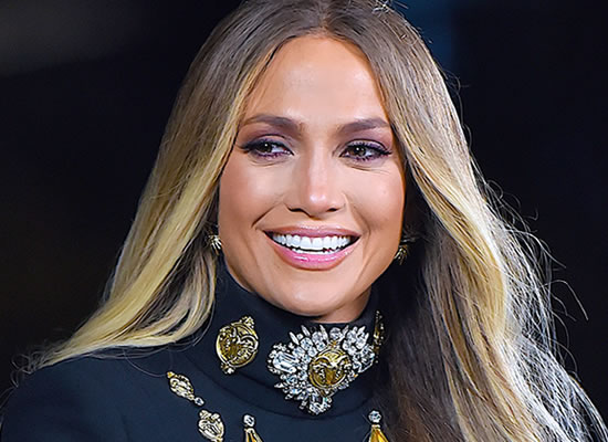 Jennifer Lopez wants to direct movies and TV shows!