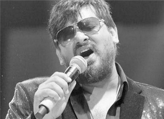 Music composer Wajid Khan passes away in Mumbai due to health complications!