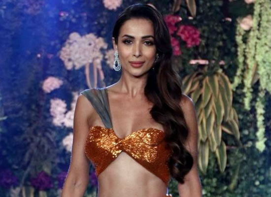Malaika Arora opens up on the changes in the industry after the 'Me Too movement'!