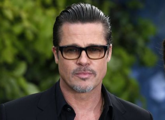 Brad Pitt opens up on his broken relationships after Angelina Jolie split!