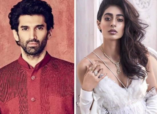 Marriage is something far-fetched for me, says Aditya Roy Kapur!